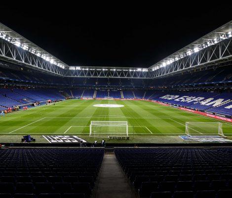 RCDE-Stadium-14