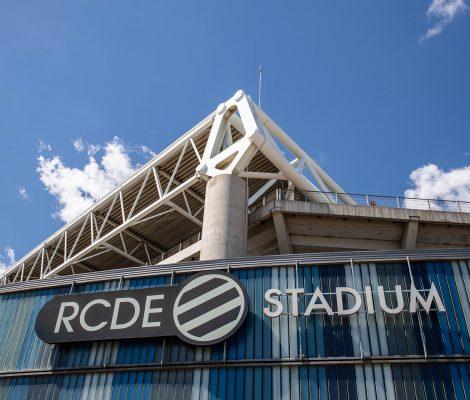 RCDE-Stadium-15