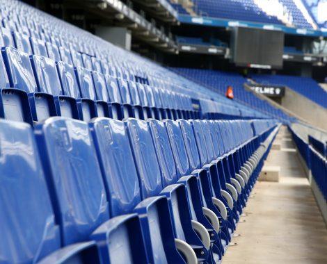 RCDE-Stadium-8